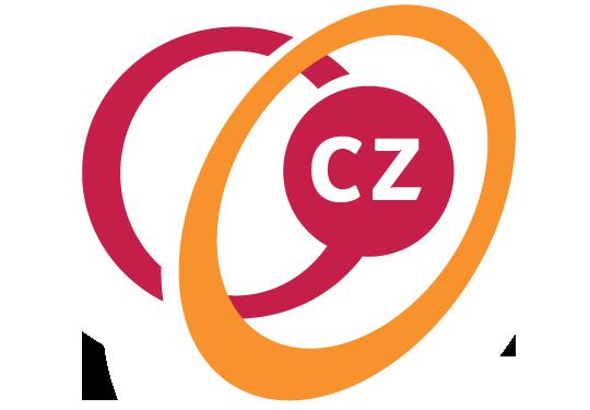Logo-CZ (1)