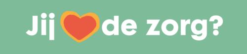 Jij-houd-van-de-zorg-01-2-1024x408-500x199