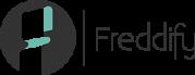 logo-freddify-1 (2)